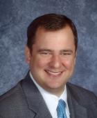 Photo of Randall Knight