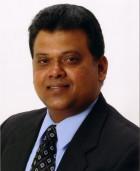 Photo of Sarjit Singh