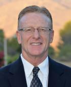 Photo of Greg Rudebusch