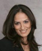 Photo of Mirvat Kadouh