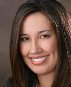 Photo of Monica Rodriguez