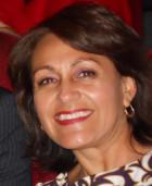 Photo of Betty Arevalo