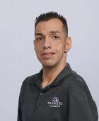 Photo of Rojelio Medina