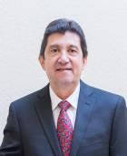 Photo of Carlos Sahagun