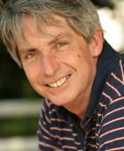 Photo of Michael McFarlin