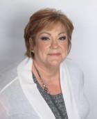Photo of Vickie Burgess