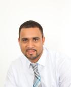 Photo of Edward Medina