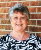 Photo of Barbara Michel