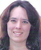Photo of Karleen Neziri