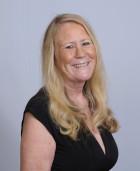 Photo of Catherine Olague