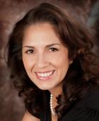 Photo of D'Yan Lopez