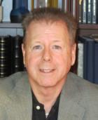 Photo of Edward Myers