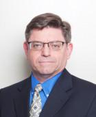 Photo of Ronald Shupert