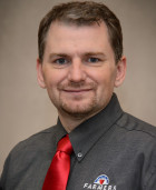 Photo of R.Todd Henderson