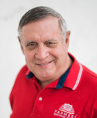 Photo of Roy Julian
