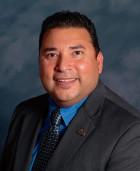 Photo of Javier Melendez