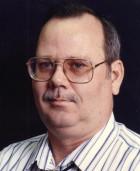 Photo of David Gussman