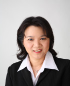 Photo of Sheila Quan