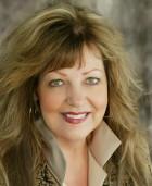 Photo of Linda Teeter