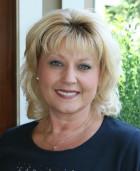 Photo of Diane Masey