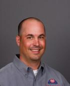 Photo of Jason Storoschuck