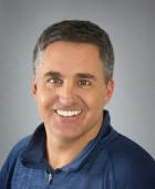 Photo of Robert Meyers