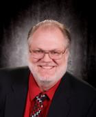 Photo of Leonard Andrews