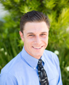 Photo of Zachary Turpin
