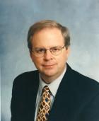 Photo of Stephen Wilson