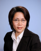 Photo of Joanna Osawa