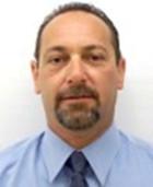Photo of Ian Tepper