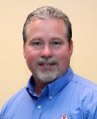 Photo of D Allen Morris