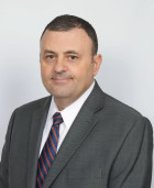 Photo of Mark Boutros