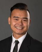 Photo of Toan Ngo