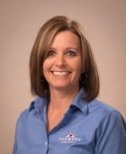 Photo of Debbie Montgomery