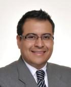 Photo of Felipe Larios