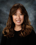 Photo of Mimi Young