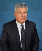 Photo of I Edward Salinas