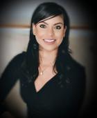 Photo of Nicole Glass