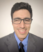 Photo of Rafael Santiago