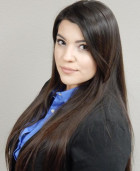 Photo of Nancy Romero
