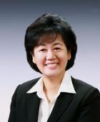 Photo of Keum Lee