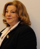 Photo of Osia Mengisopoulos