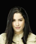 Photo of Ana Alvarez Leon