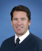 Photo of John Farrar