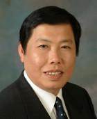 Photo of Meng-Lin Wang