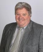 Photo of Rick Smith