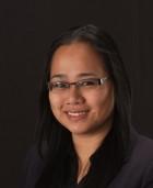 Photo of Angelica Guzman