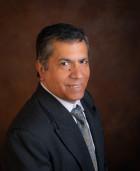 Photo of Carlos Bejarano