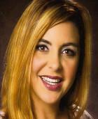 Photo of Irma Garcia